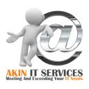Akin IT Services on Elioplus