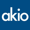 Akio Computing Solutions cc