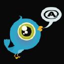 Akira Studio Ltd logo