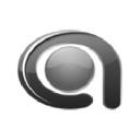 Akiri Solutions, Inc logo