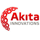 Akita Innovations LLC logo