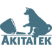 AkitaTek, Ltd. logo