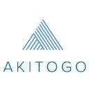 Akitogo Internet and Media Applications GmbH logo