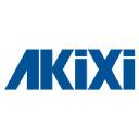 Akixi Ltd logo