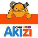 Akizi.com logo