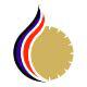 AKIZ SYNERGY NIGERIA LIMITED logo