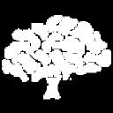 Akkermans leisure & golf logo