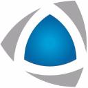AK-Konsult Indoor Air - Helsingborg logo