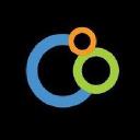 Akkroo logo icon