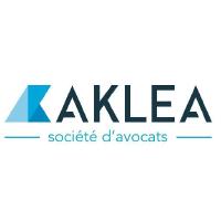 emploi-aklea