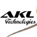AKL Technologies logo
