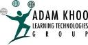 Adam Khoo Learning Technologies Group logo