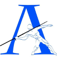 Aklys Defense Logo