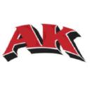 AK Masonry LLC-logo