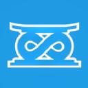 AKOFA Creative logo