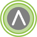 Akona Ltd logo