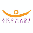Akonadi Foundation logo