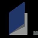 Akonda s.c. logo