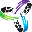 Akonia Holographics, LLC logo