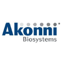 Akonni Biosystems logo