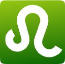 Akonter logo icon