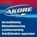 AKORE B.V. logo