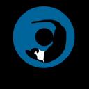 Akorn Entertainment, LLC logo