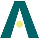 Akountus, L.P. logo