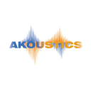 Akoustics Ltd logo