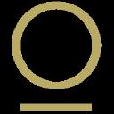 Akoya Capital Partners, LLC logo