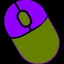 AKP IT Ltd logo