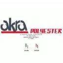 Akra Polyester logo