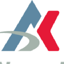 A&K Railroad Materials, Inc. logo