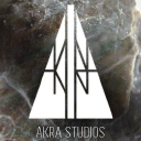 Akra Studios sagl logo