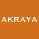 Akraya Inc logo