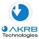 AKRB Technologies Pvt. Ltd. logo