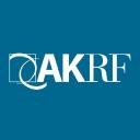 AKRF, Inc. logo