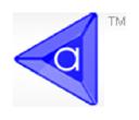 Akribis Systems Inc. USA logo