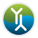 Akrivis Technologies, LLC logo