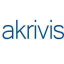 Akrivis Law Group, PLLC logo