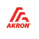 AKRON MAQUINAS AGRICOLAS logo