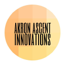 Akron Ascent Innovations