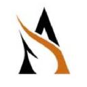 Akron Brass Company logo