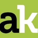 Akron Life Magazine logo