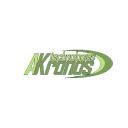 Akronos Technologies logo
