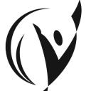 Akron Symphony Orchestra logo
