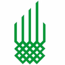 Aga Khan Rural Support Programme logo