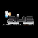 aks Service GmbH logo