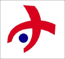 American Kids Sports Center logo