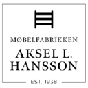 Aksel Hansson AS logo
